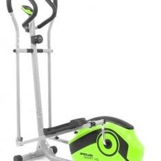 Bicicleta eliptica Scud Smart HD - Bicicleta fitness Scud, Max. 120