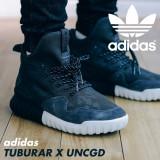 Adidsi Adidas Tubular X UNCGD 100% Originali Marime 40