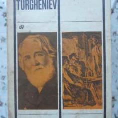 Destelenire - Ivan Turgheniev, 406094 - Roman