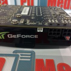 Placa Video GTX 260 Zotac 896MB/448biti Dual-DVI 6+6pin - Placa video PC Zotac, PCI Express, 1 GB, nVidia