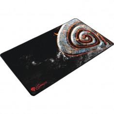 Mousepad Natec Genesis M12 Maxi Lava