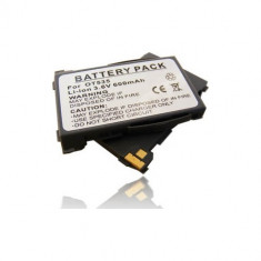 Acumulator Alcatel OT 535