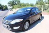Vand Ford Mondeo Mk4, Motorina/Diesel, Hatchback