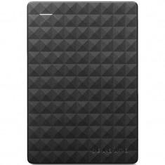 Hard disk extern Seagate Expansion 3TB 2.5 inch USB 3.0 Black - HDD extern