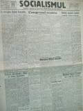 Socialismul 22 mai 1927 Averescu Tara Motilor Bratianu Gherea Craiova Braila