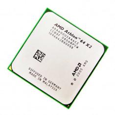 OFERTA! Procesor AMD Athlon 64 X2 Dual Core 6000+, 3GHz, Socket AM2, Garantie !! - Procesor PC AMD, Numar nuclee: 2, Peste 3.0 GHz