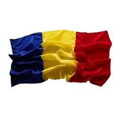 Steag Romania, Drapelul Steagul Romaniei Exterior 150 x 90 Cm