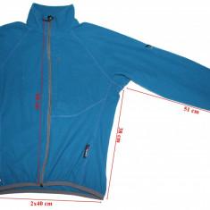 Bluza polar Salewa AlpineXtrem, Polartec, dama, marimea 44(L) - Imbracaminte outdoor Salewa, Marime: L, Femei