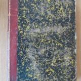 EQUILIBRU INTRE ANTITHESI SAU SPIRITUL SI MATERIA-I.HELIADE R. 1859+ GLOSSARIU - Carte Editie princeps