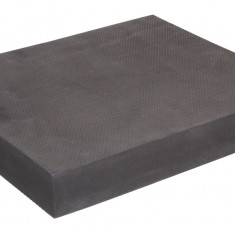 Balance Pad TPE negru