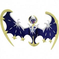 Pokemon Sun and Moon Legendary Figurina Lunala 15 cm