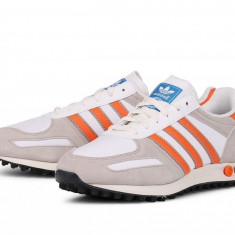 Adidasi Adidas LA Trainer 100% Autentic 40 2/3