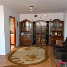Apartament 3 camere la vila in Alba Iulia, Zona cetate intre Piata si Kaufland - Apartament de vanzare, 118 mp, Numar camere: 3, An constructie: 2009, Etajul 2