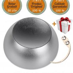 Magnet detasator  pentru taguri alarme haine OFERTA