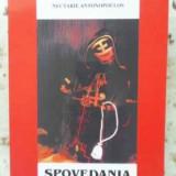 Spovedania Calea Invierii Sufletesti - Arhimandritul Nectarie Sntonopoulos ,406072