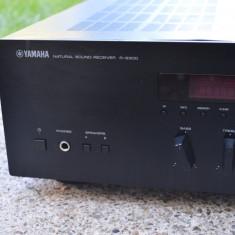 Amplificator Yamaha R-S300 - Amplificator audio