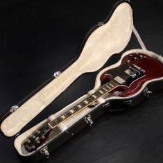 Gibson SG Standard 2012 USA