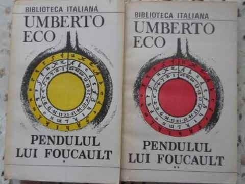 File Eco Umberto On Beauty pdf - Monoskop