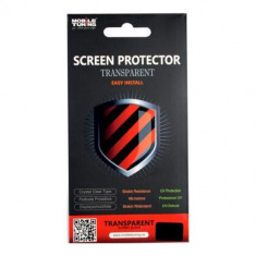 Folie Protectie Display Htc One - Folie de protectie