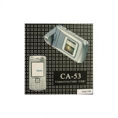 Cablu de date Nokia 3250 (CA 53)
