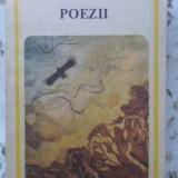 Poezii - Nicolae Labis ,406105