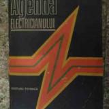 Agenda Electricianului - E. Pietrareanu, 539419 - Carti Electrotehnica