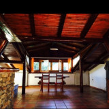 Inchiriez mansarda otopeni - Apartament de inchiriat, 65 mp, Numar camere: 2, An constructie: 2000, Etajul 1