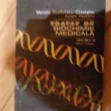 Tratat De Biochimie Medicala Vol. 1-2 - Elena Cristea Popa Aurora Popescu E. Trutia Veron, 539247