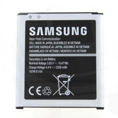 Acumulator Original Samsung EB-BG388BBE pentru Galaxy Xcover 3 G388F, Blister