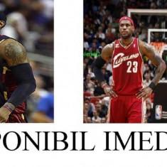 Arm Sleeve baschet - exact ca in NBA