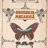 Broderie Mecanica - Aurelia Sillo (00001)