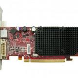 Placa video PCI-Express Dell Ati Radeon X1300, 256MB, 128bit, DMS-59