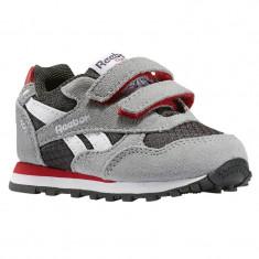 Adidasi Reebok GL 1500-Adidasi Originali-Adidasi copii Nike, Marime: 26, 26.5, Culoare: Din imagine
