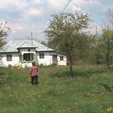 Gospodarie Taraneasca Oarja - Casa de vanzare, 40 mp, Numar camere: 3, Suprafata teren: 1400