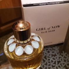 Elie Saab apa parfum - Parfum femeie, Apa de parfum, 90 ml