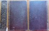 Spectatorul , Londra , 1822 , 918 pagini , gravuri , o acuarela