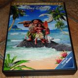 Colectie Desene Animate Disney vol. 19 - 8 DVD dublate romana - Film animatie disney pictures