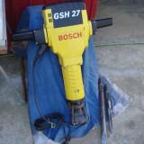 Vind Picamer Demolator Bosch GSH 27
