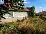 Casă cu dependințe şi 650 mp grădină, Bacău, la 10min de centru