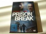 Cumpara ieftin Prison Break - season 1