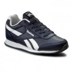 Adidasi Reebok Royal CL Jogger-Adidasi Originali-Adidasi copii Nike, Marime: 27, 32, Culoare: Din imagine