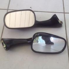Set oglinzi originale Honda - Oglinzi Moto