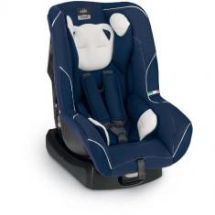Scaun Auto Gara 0-18 kg Blue - Scaune auto