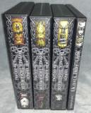 Urzeala Tronurilor - Game of Thrones Sezoanele 1 - 7 subtitrat romana, DVD, Actiune