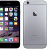 IPhone 6S Space Grey NOU 64GB Liber de retea Cutie Sigilata - Telefon iPhone Apple, Gri, Neblocat