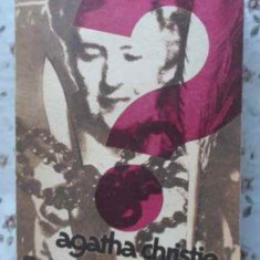 O Autobiografie - Agatha Christie, 406227 - Carte politiste