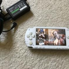 PSP Sony MODAT card 8GB cu 70 JOCURI pt PSP Sony+jocuri nintendo Mario, Zelda, 5xPokemon
