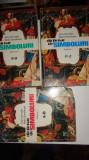 DICTIONAR DE SIMBOLURI 3 VOLUME 1458PAG/AN 1994= JEAN CHEVALIER