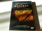 Cumpara ieftin the Village - dvd