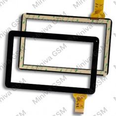 Touchscreen Geam Sticla Majestic TAB 201